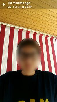 Intruder Selfie™ v1.2.8