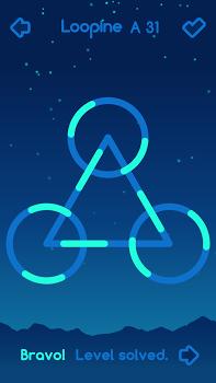 Loopine v1.1.0