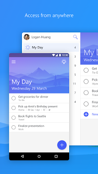 Microsoft To-Do v1.13.34