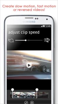 Videoshop – Video Editor v2.2.2