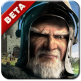 بازی استراتژیک قلعه Stronghold Kingdoms: Feudal Warfare v30.139.1506