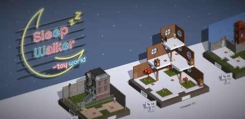 Sleepwalker-toyworld v3.2