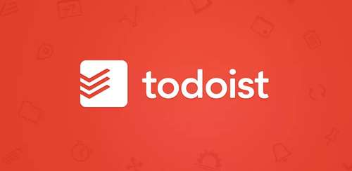 Todoist: To-Do List, Tasks & Reminders v14.2.2