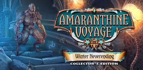 Amaranthine Voyage: Winter Neverending v1.0 + data