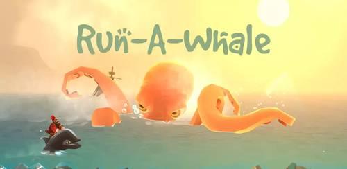 Run-A-Whale v1.05