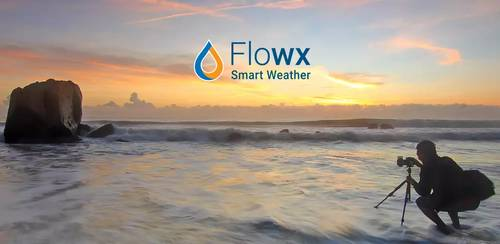 Flowx v3.050