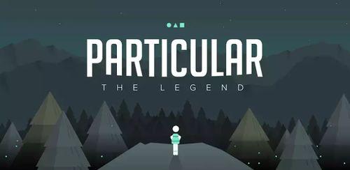 Particular v3.0.4