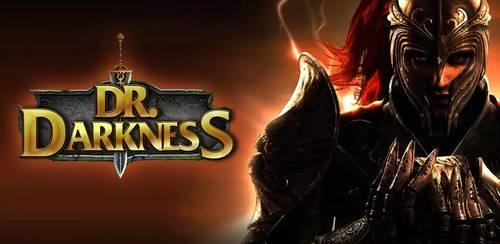 Dr. Darkness – ۲D RPG Multiplayer v1.6