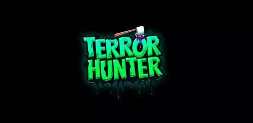 Terror Hunter v1.1