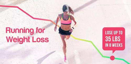 Running for Weight Loss v6.3.4