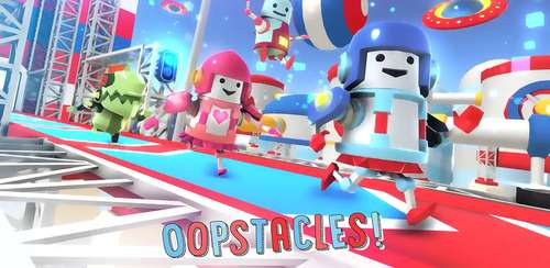 Oopstacles v10.0