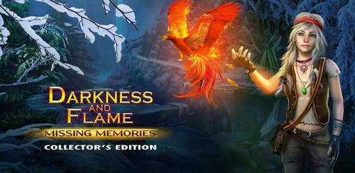 Darkness and Flame 2 (full) v1.0.5 + data