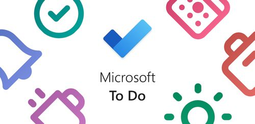 Microsoft To Do: List, Task & Reminder v2.23.7786