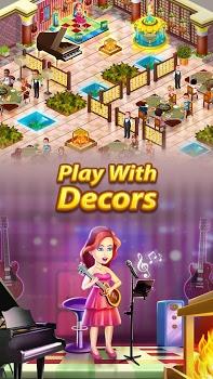 Star Chef: Cooking & Restaurant Game v2.16.2