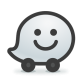 دانلود مسیریاب Waze - GPS, Maps, Traffic Alerts & Live Navigation v4.44.0.0
