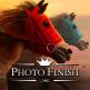 Photo Finish Horse Racing v85.01