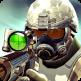 بازی تیراندازی اسنایپر Sniper Strike : Special Ops v3.404