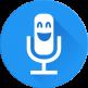 نرم افزار تغییر صدا اندروید Voice changer with effects Premium v3.4.8