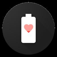 نرم افزار مدیریت شارژ باتری برای گوشی های روت شده آیکون