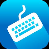 کیبورد هوشمند با پشتیبانی از تایپ صوتی آیکون