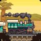 بازی ریل های کوچک Tiny Rails v1.7.2