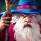 بازی نقش آفرینی Guild of Heroes - fantasy RPG v1.68.12