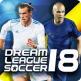Dream League Soccer v5.03 + data