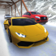 بازی ماشین سواری Driving School 2017 v2.0.0