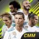 بازی فوتبال اندروید Soccer Revolution 2018: 3D Real Player MOBASAKA v1.0.150