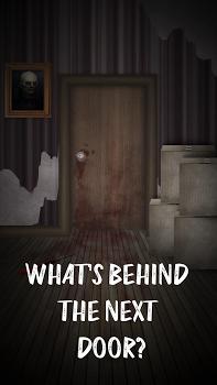 Animatronic Horror Doors v2.10