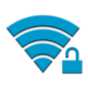 نرم افزار مدیریت وای فای WIFI PASSWORD MASTER v6.1.0