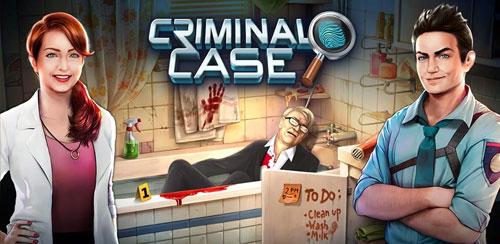 Criminal Case v2.27
