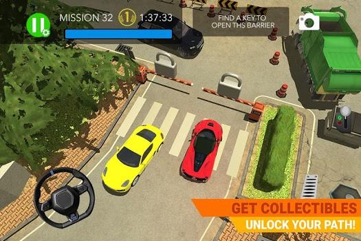 Driving Quest! v1.1