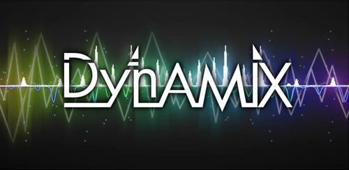 Dynamix v3.13.07 + data