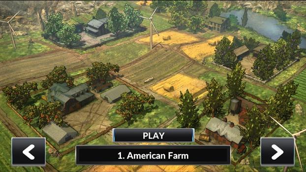 Farm Expert 2018 Premium v1.01