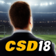 Club Soccer Director 2018 – Football Club Manager v2.0.5