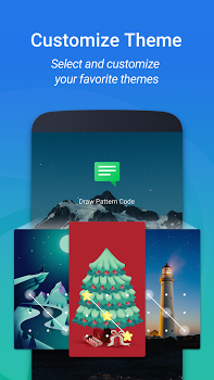 IObit Applock: Face Lock & Fingerprint Lock v2.4.7