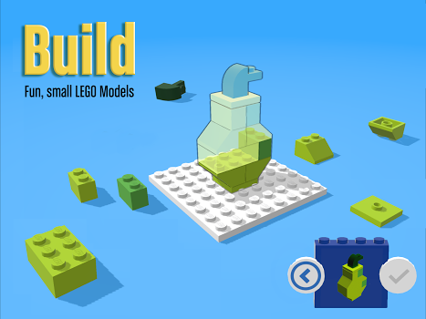 LEGO Go Build v1.0.15