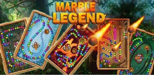 Marble Legend v7.1.39.77