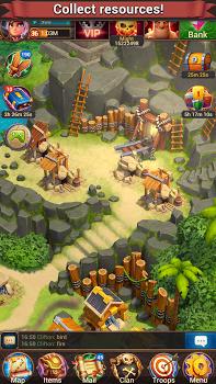 Pirate War: Age of Strike v3.0.2