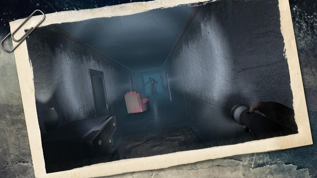 The Fear : Creepy Scream House Premium v1.9.3