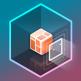 بازی پازلی Brickscape v1.24.3