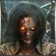 Evil Killer v1.4