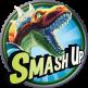 Smash Up – The Shufflebuilding Game v1.09.02.06 + data