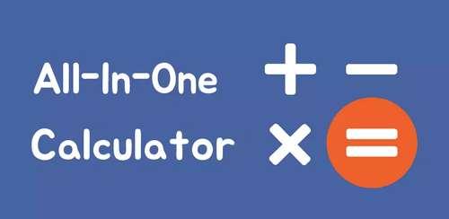 ClevCalc – Calculator v2.14.6