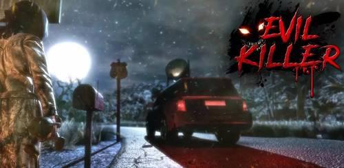 Evil Killer v1.6