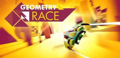 Geometry Race v1.9.5