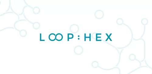 Infinity Loop: HEX v1.0.3