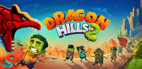 Dragon Hills 2 v1.1.6