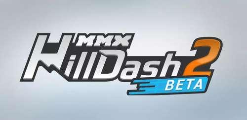 MMX Hill Dash 2 v0.2.00.7531